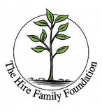 The Hire Family Foundation