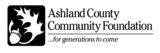 Ashland County Community Foundation