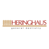 Heringhaus General Dentistry