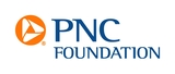 PNC Foundation