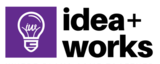 Idea Works Ohio